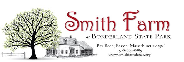 Smith Farm at Borderland